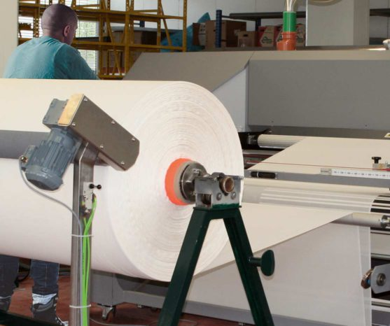 Local Textile Suppliers Germany