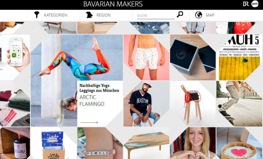 Featured-on-Bavarian makers.de