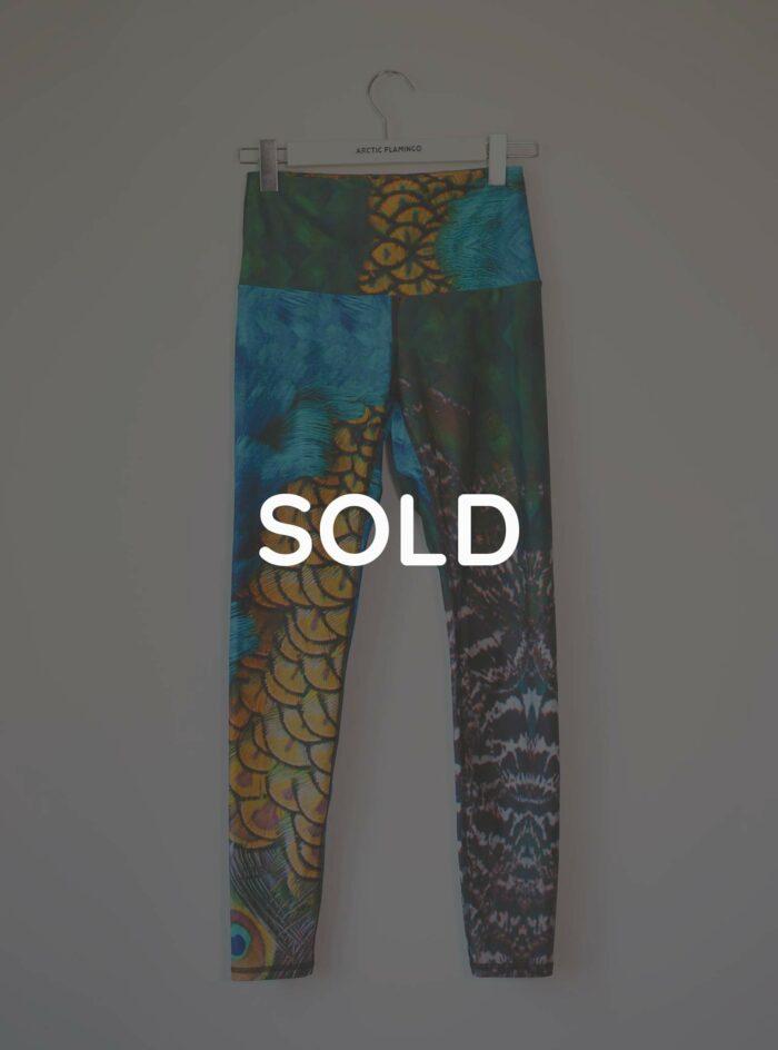 Pfau-Sold-M