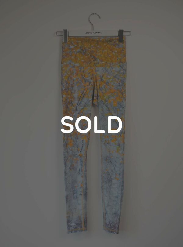 Sold-First-Snow-S