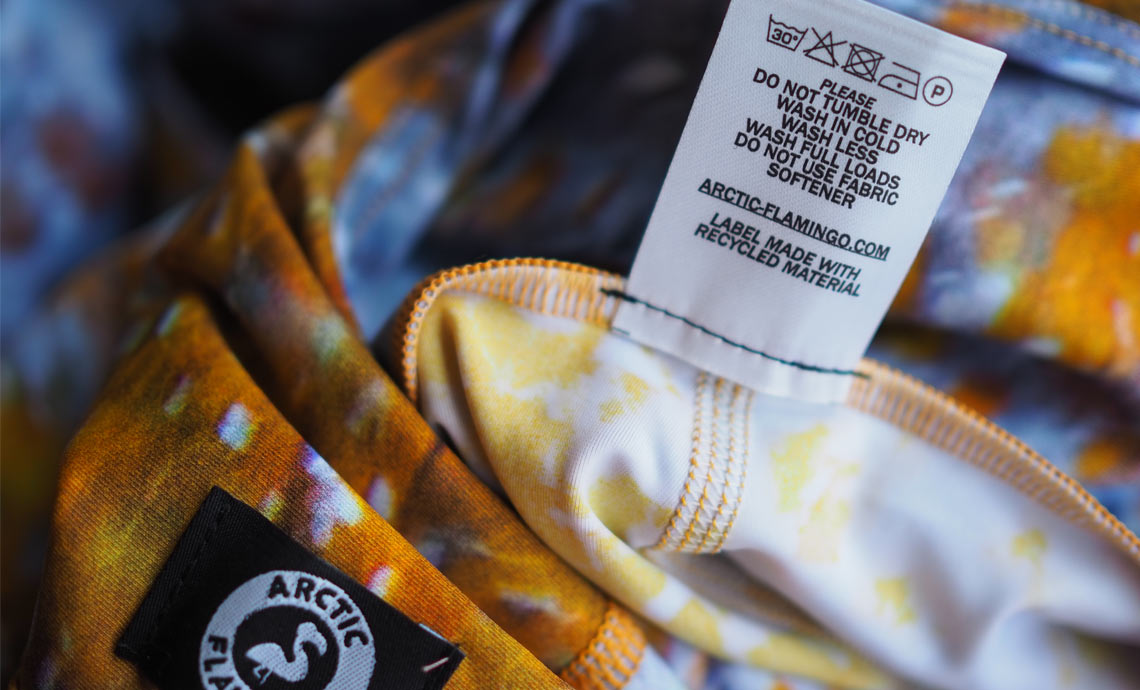 Care-Label-Synthetic-Yoga-Clothes-Recycled