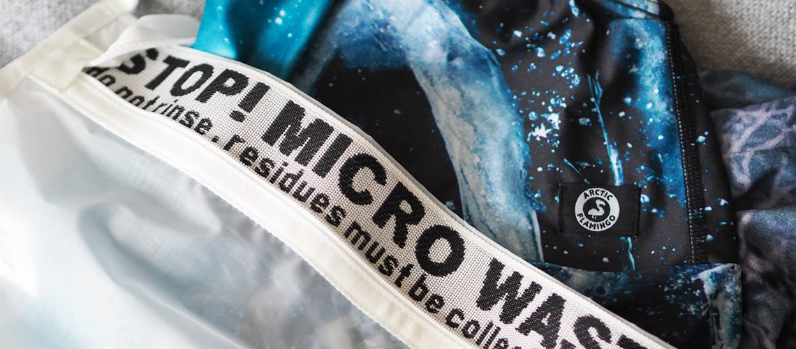Wash-Synthetic-Fabric-in-guppyfriend-washing-bag