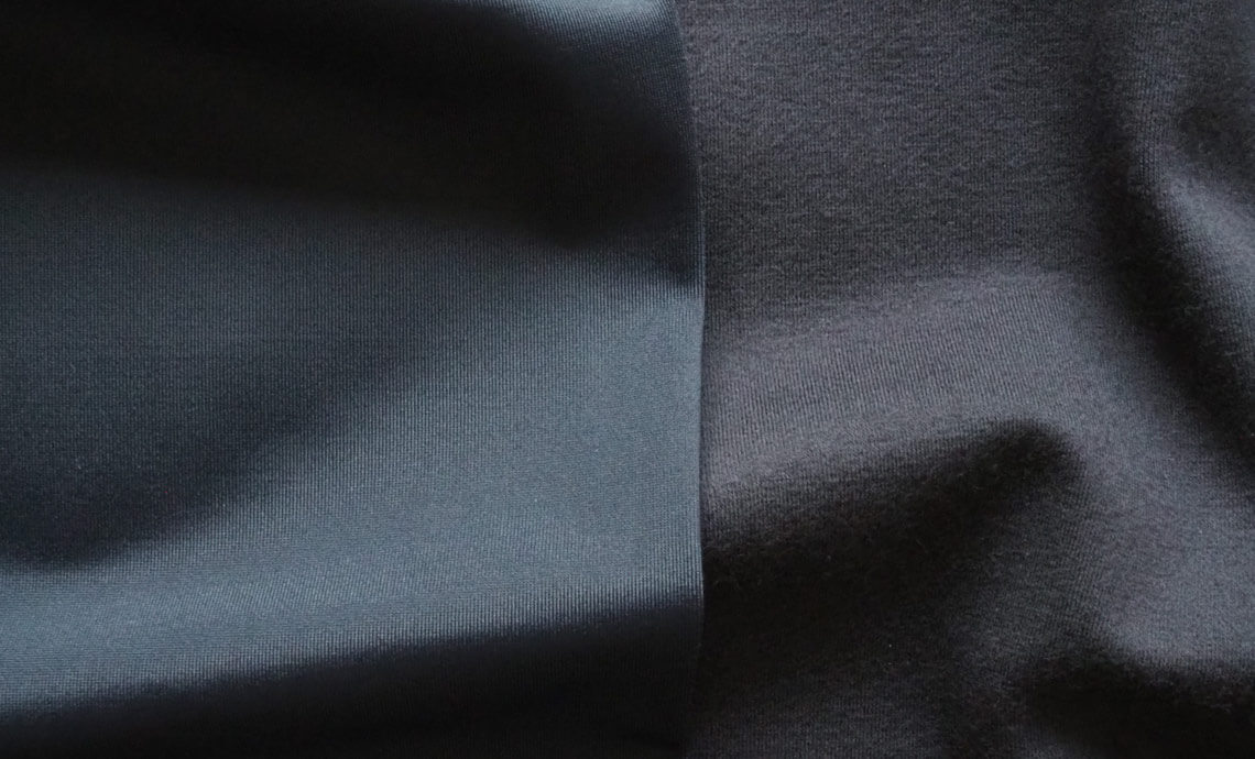 Recycled-nylon-vs.-tencel-lyocell-in-yoga-clothes