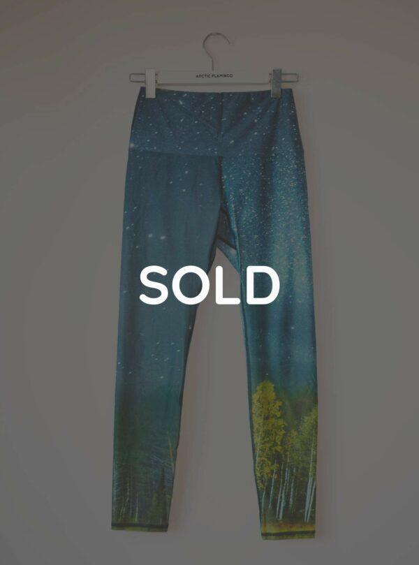 Sold-Autumn-Stars-M