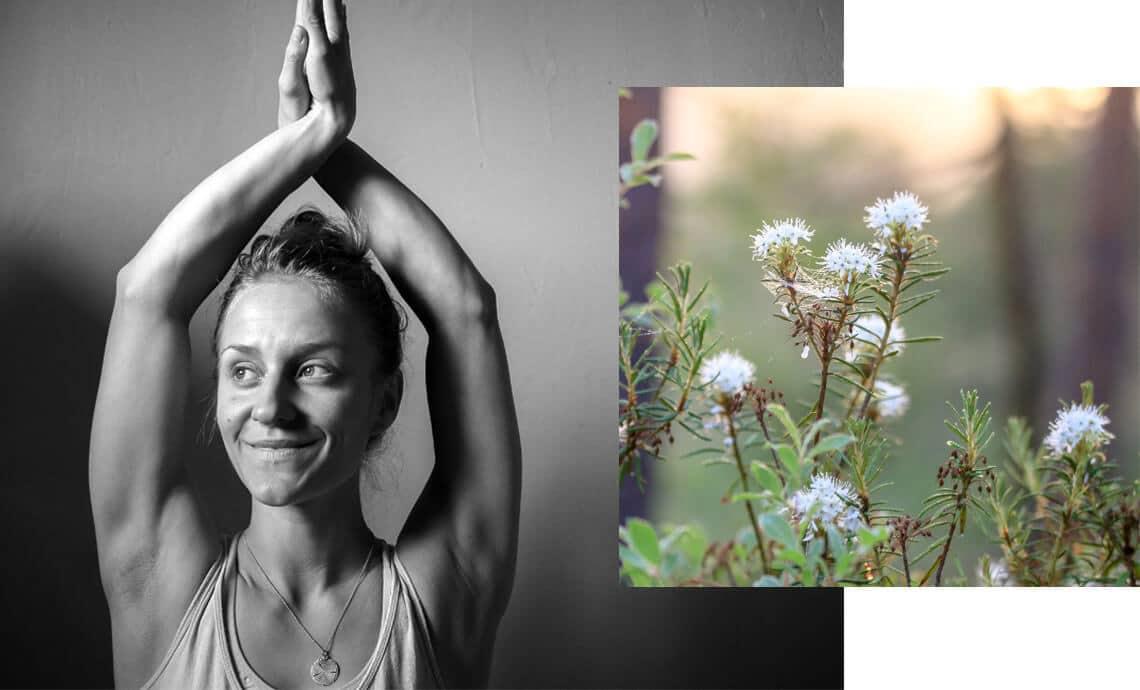 Riina-Laitinen-Ivalo-Yoga-Retreat