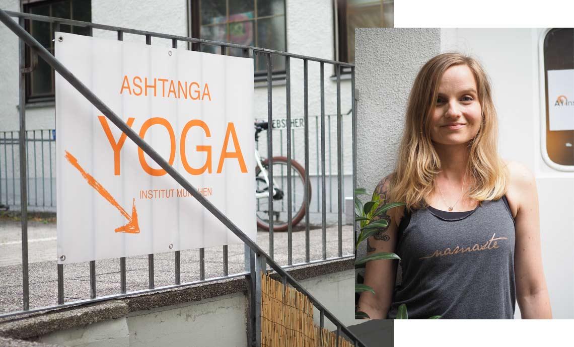 Ashtanga-yoga-studio-muenchen-Interview-mit-Katja