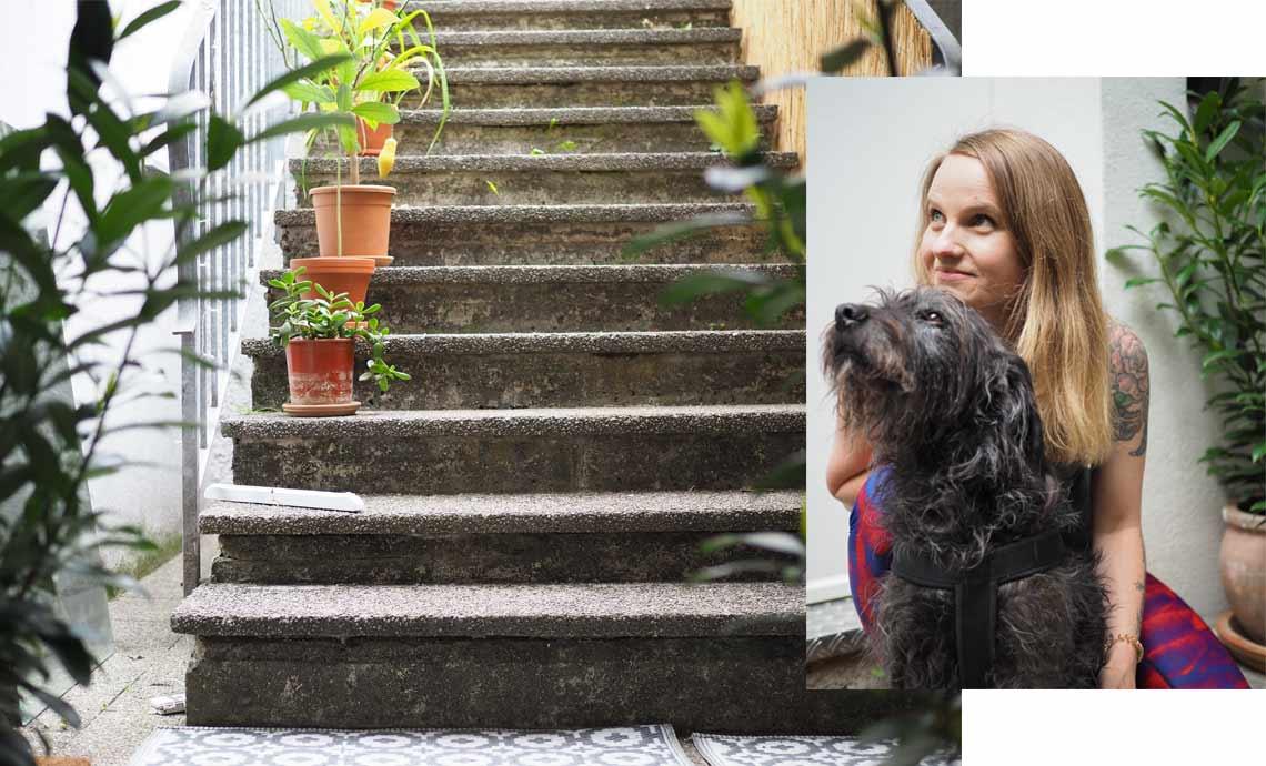 Interview-mit-Katja-von-Ashtanga-Yoga-Institut-München