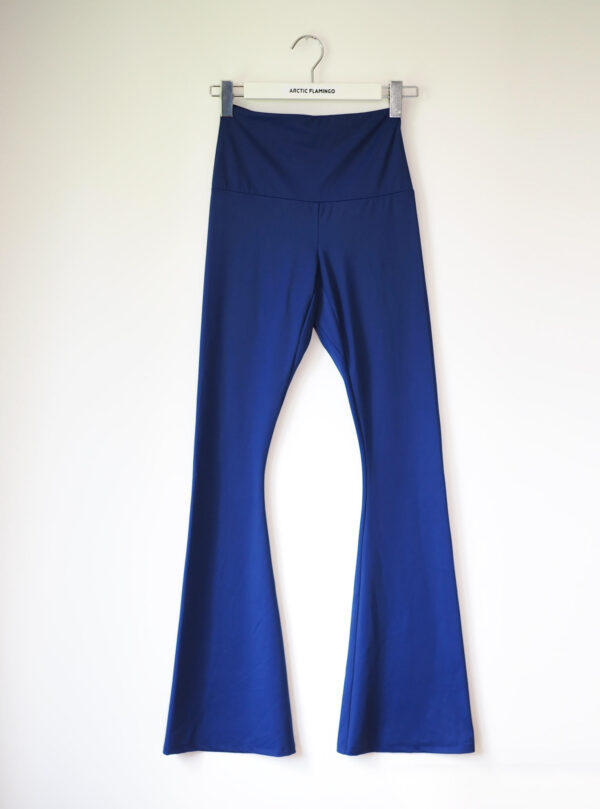Flare-Yoga-Pants-Size-M-12072020