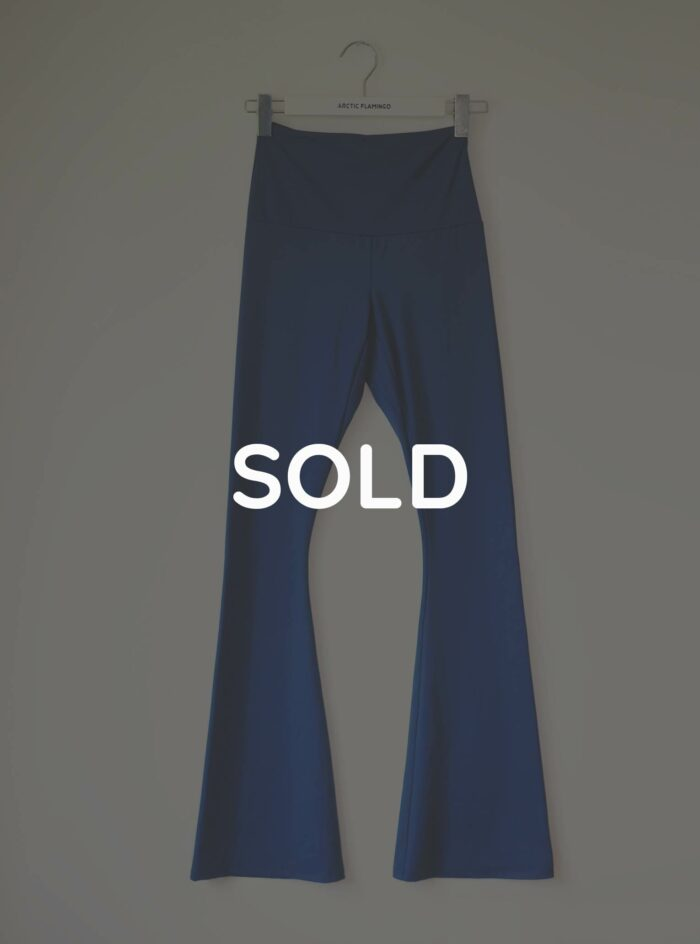 SOLD-Flare-Blue