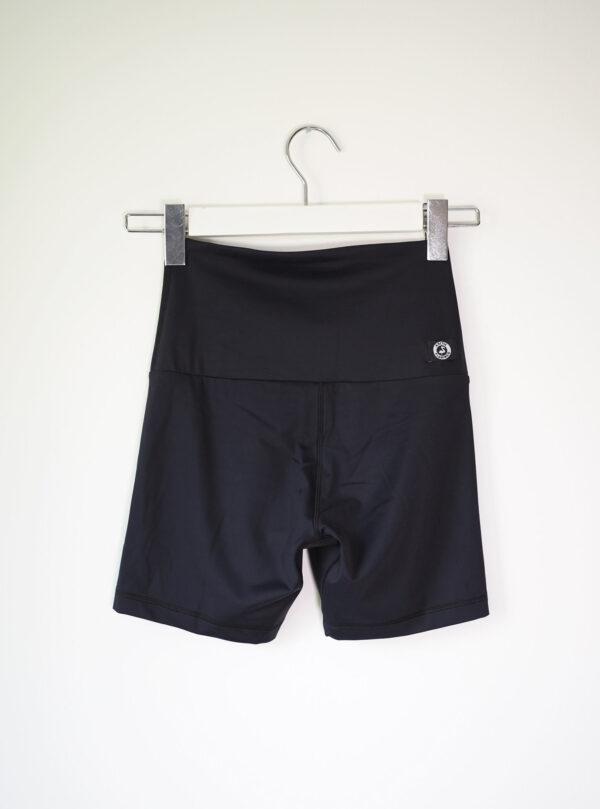 Yoga-Shorts-Back-S-Arctic-Flamingo