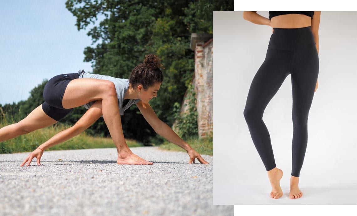 Natural-Yoga-Leggings-Tencel-Lyocell-Arctic-flamingo