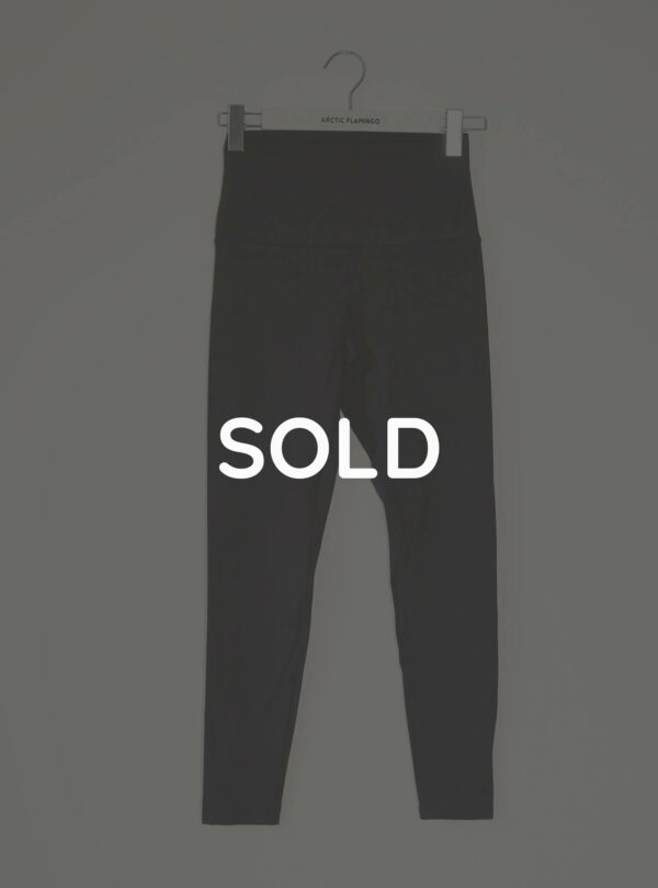 Sold-Tencel-Lyocell-2nd-life