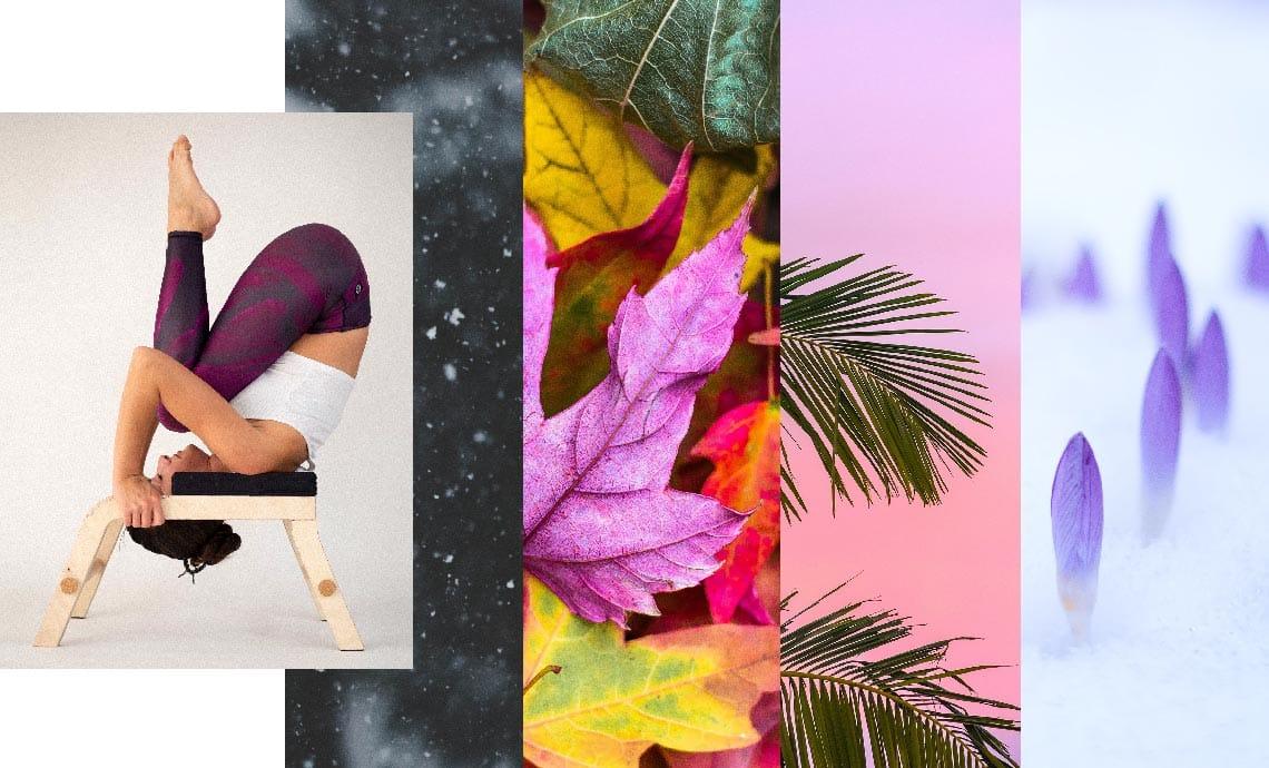 why-we-dont-do-fashion-seasons-seasonless-yoga-fashion