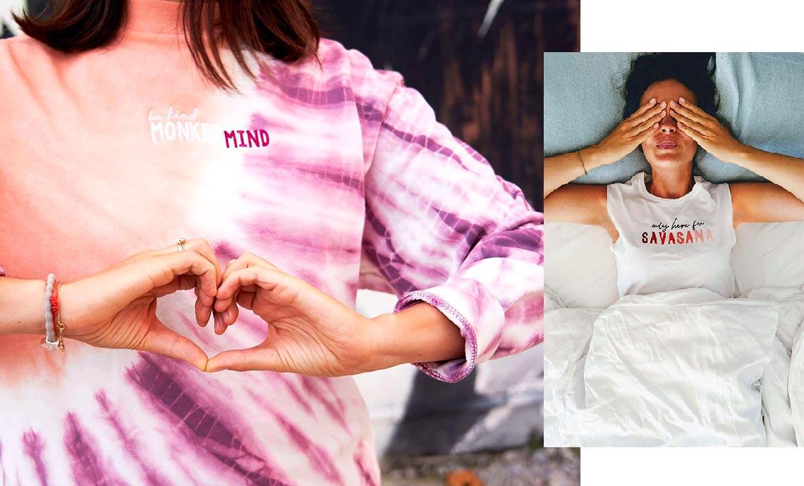 Partner-Freunde-Omlala-Shirts-mit-Sprüche-München