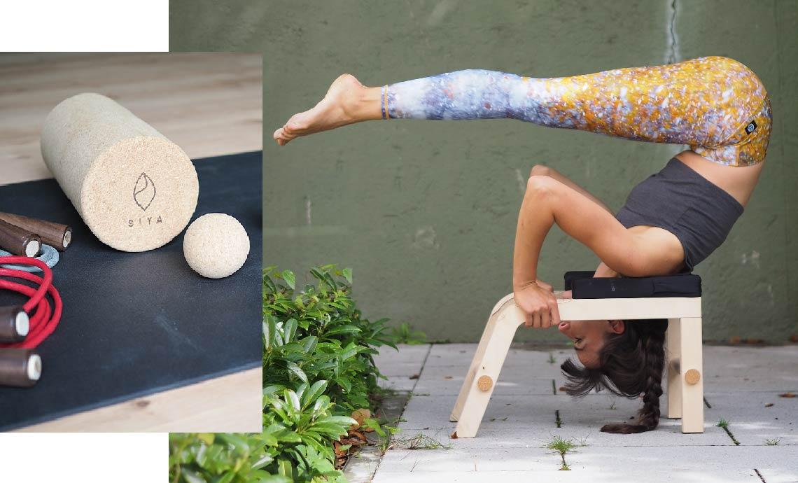 SIYA-Yoga-Blöcke-Yoga-Zubehör-Deutschland